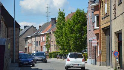 Ook in Outerstraat klachten over parkeervakken