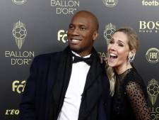 Franse dokters wekken woede Afrikaanse voetbaltoppers: 'Afrika is geen laboratorium!'