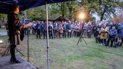 Reveil wint Vlaamse Cultuurprijs voor Immaterieel Erfgoed