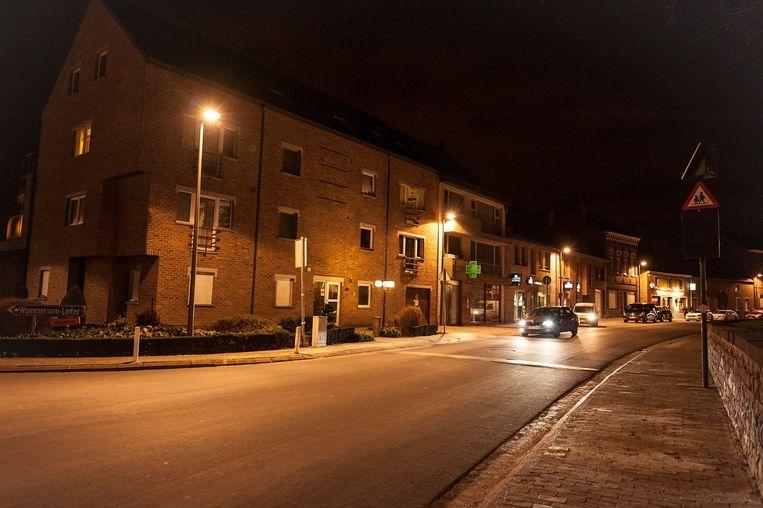 Tienen wil in zoveel mogelijk straten de openbare verlichting dimmen.