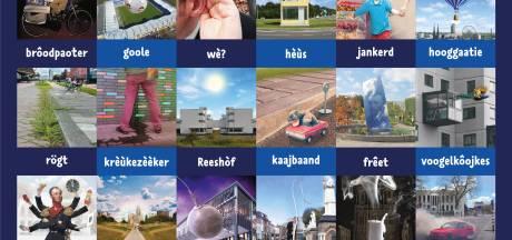 Lachen mag om nieuw Tilburgs leesplankje, met 'brôodpaoter' en 'sittiering'