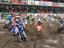 Herlings ijskoud de beste in Valkenswaard