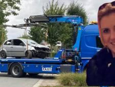 Stefanie (29) overlijdt bij ongeluk, vriend ontkent alles: 'Onbegrijpelijk dat hij zichzelf probeert te redden'