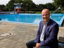 Corona heeft op de Rucphense begroting voor volgend jaar nog weinig vat