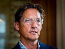 Joost Eerdmans gaat lokalo's formeren in Rijswijk
