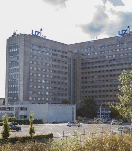 Opnieuw veroordeling voor UZ Gent wegens niet correct betalen van werknemers