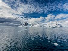 """""""C'est un record absolu"""": il n'a jamais fait aussi chaud près du Pôle nord"""