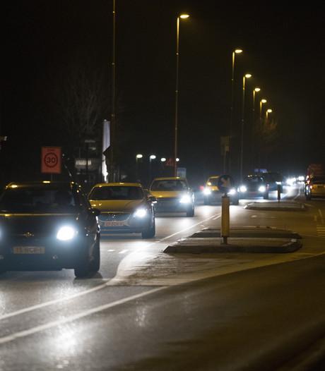 Staphorst vreest voor forse toename verkeer