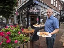 Dikke pech voor dit Duitse eethuis in Almelo; verkoop loopt opnieuw spaak