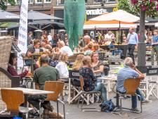 Zwolle verlengt steunpakket horeca; straks mogelijk sneltest bij voordeur kroeg