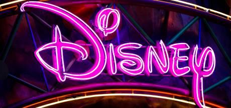 Disney's antwoord op Netflix: Nederland staat vooraan