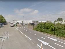 """Meer dan 500 Bruggelingen komen deze week naar recyclagepark: """"Anderen raden we aan voor volgende week te kiezen"""""""