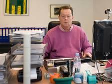 Nieuw Elan-oprichter voegt zich bij RijnGouweLokaal: 'Veel meer raakvlakken met Pim Fortuyn'