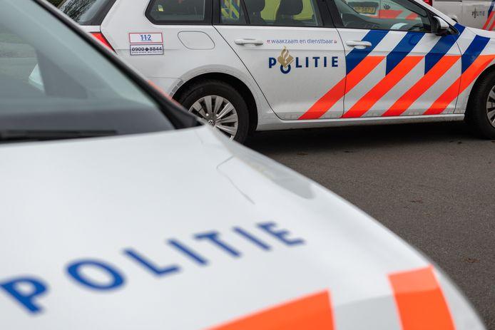 Drie 17-jarige jongens zijn aangehouden voor de gewelddadige beroving in Bilthoven van vorige week.