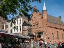 VVV verhuist vanuit De Moriaan naar Boxtel: 'Het doet pijn om het pand te verlaten'