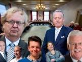Politiek in Stichtse Vecht rolt van de ene affaire in de andere: 'Ik erger me dood'