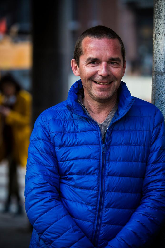 Paul Meijer