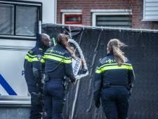 Brabants nieuws van dinsdag | Uitbater baalt van polonaise door café - Sporen gevonden in huis familiedrama
