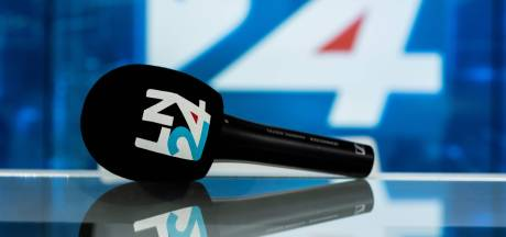 Les licences de Fun Radio, LN24 et NRJ suspendues