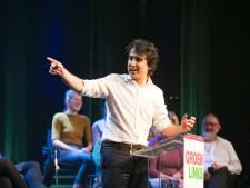 GroenLinks wil af van aanbesteding lokale zorg