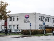 Corona-uitbraak op school in Duiven, 150 leerlingen naar huis gestuurd