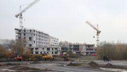 """Zennevallei zet rem op bouwprojecten: """"Open ruimte laten volbouwen doen we niet meer"""""""