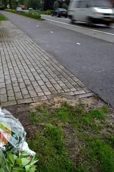 Advocaat Pool die Heesche peuter doodreed: 'Hij heeft nog steeds écht spijt'