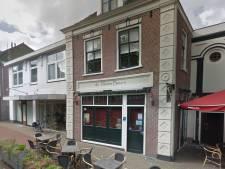 Meerdere cafébezoekers besmet met corona in Hillegom