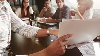 Waarom we kritische collega's niet kunnen uitstaan, maar ze eigenlijk net goed nieuws zijn voor je carrière