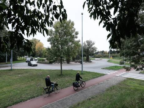 'Sociale banden verscheuren door dubbele Europaweg'