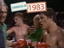 Hoe een schandaal een einde aan twee bokscarrières maakte
