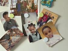 Franse staat adopteert honderden weeskinderen van overleden zorgpersoneel