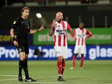 LIVE | TOP Oss in eerste ronde KNVB-beker op bezoek bij amateurs