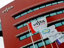 Nieuwe huisbaas voor ruim duizend huurders: Vestia moet 10.000 huizen van de hand doen