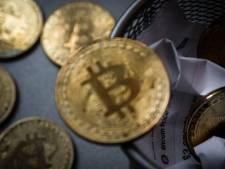 Bitcoinboef Berry van M. uit Apeldoorn opgepakt: zijn luxe leventje in Dubai is voorbij
