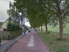 76-jarige vrouw overvallen in haar huis in Vianen