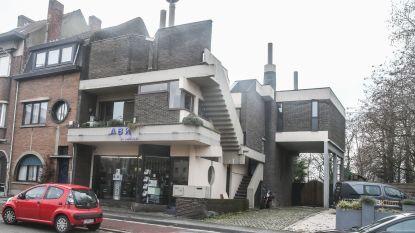 Woning Goethals in Ledeberg wordt beschermd