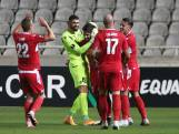 PSV incasseert verste doelpunt ooit in de Europa League
