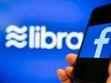 Plusieurs pays européens veulent interdire la Libra, la future cryptomonnaie de Facebook