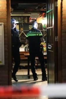 Eigenaar: Café 't Klinkertje is ten onrechte gesloten