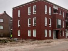Bossche ambities woningbouw lopen nogal uiteen