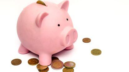 Waarom lage inflatie een probleem is voor spaarders