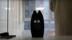 Dit is Fribo: de robot die jongvolwassenen 'socialer' moet maken