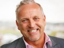 Gordons RTL4-talentenjacht  Screentest iets beter bekeken