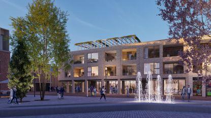 ION bouwt 14 slimme appartementen in Suikerpark: je kan de woonst besturen vanop afstand met je smartphone of tablet