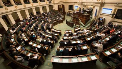 Uittredingsvergoeding parlementsleden beperkt in afwachting breder debat
