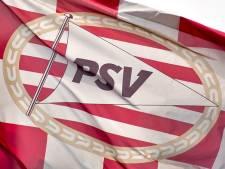 Voetbalsters PSV versterken zich met Amerikaans jeugdinternational