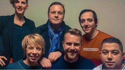 Aalsterse socialisten met zes kandidaten naar verkiezingen van 26 mei