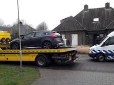 Besluit over voorarrest Helmondse fraude-ambtenaar