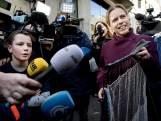 Minister kan pulsvissers geen duidelijkheid geven